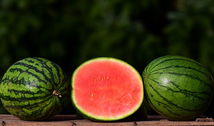 Athena Farms Watermelon