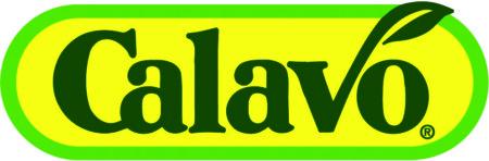Calavo 3c Logo No Tagline