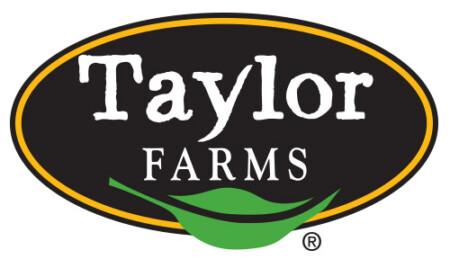 Taylor Farms 1