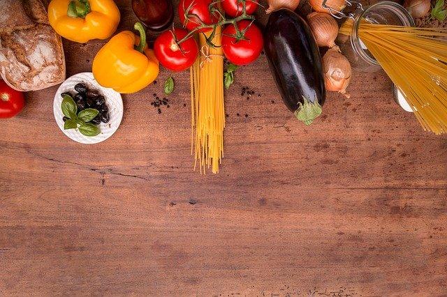 Athena Farms Sustainability