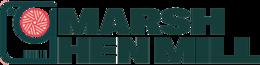 Mhm Logo 2b 260x