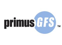 Primas Gfs Logo