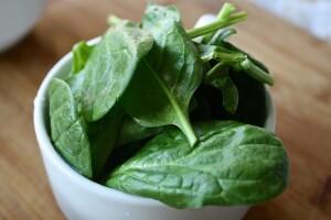 Spinach 1427360 960 720